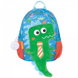 Рюкзак-мини детский Cool Rex Tiger Enterprise