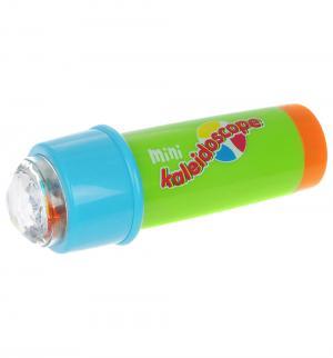 Развивающая игрушка  Калейдоскоп 12 см Playgo