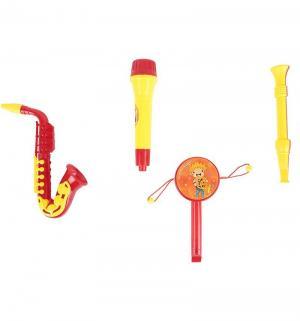 Игровой набор  Инструменты Shantou Gepai
