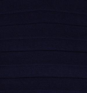 Жилет SCool, цвет: синий S'Cool