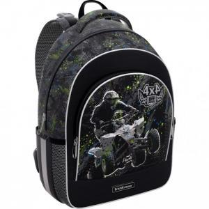 Ученический рюкзак ErgoLine Extreme 15 л Erich Krause