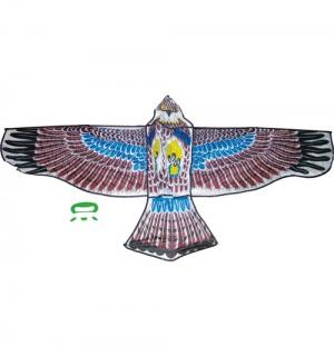 Орел Тилибом