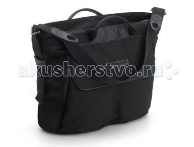 Сумка для мамы Changing Bag Bugaboo