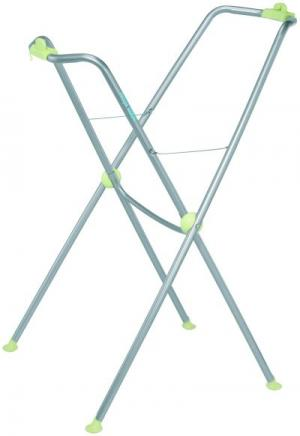 Столик-подставка для ванночки Amplitude Bebe Confort