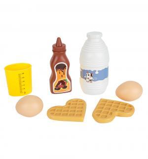 Игровой набор  Продукты S+S Toys
