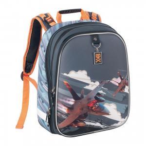 Рюкзак  с эргономичной спинкой Flying Planes ( модель Com Style ) Disney
