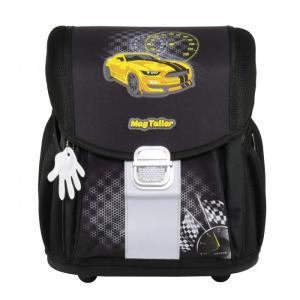 Ранец школьный Evo Light Racing Magtaller