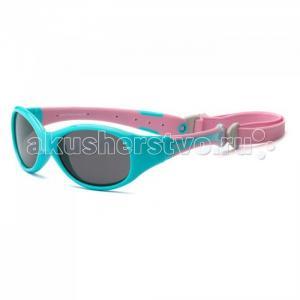 Солнцезащитные очки  Детские Explorer Real Kids Shades