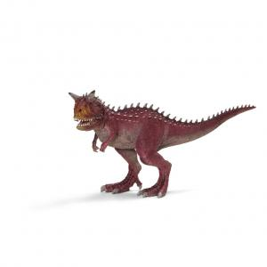 Фигурка динозавра  Карнотавр Schleich