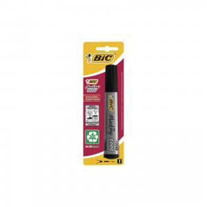 Маркер пермаментный Bic Marking 2000@, 1,7 мм