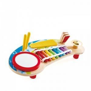 Музыкальный инструмент  Мини-оркестр Hape