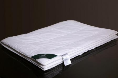 Одеяло  легкое Flaum Mais Kollektion 200х150 см Anna