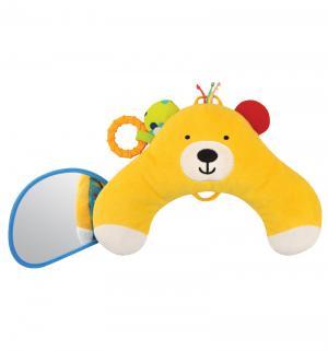 Развивающая игрушка Ks Kids Время для животика Бобби K's