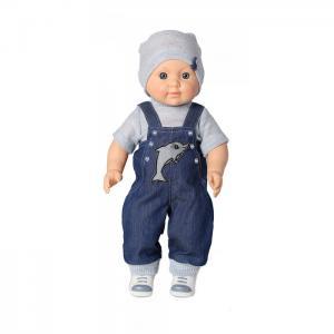 Кукла Пупс 13 42 см Весна