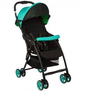 Прогулочная коляска  Magical Air, цвет: бирюзовый Aprica