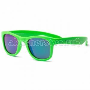 Солнцезащитные очки  Детские Surf Real Kids Shades
