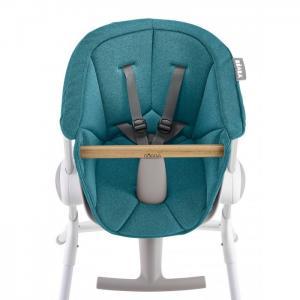 Подушка для стульчика кормления Textile Seat F/High Chair Beaba