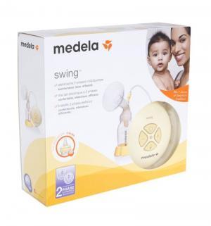 Молокоотсос  Swing электрический Medela